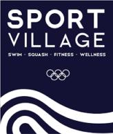 Sport Village Verona